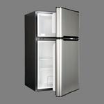 ремонт холодильников на дому в минске