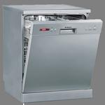 ремонт посудомоечных машин на дому в минске